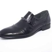 Обувь мужская: туфли, кроссовки, шлепанцы фото
