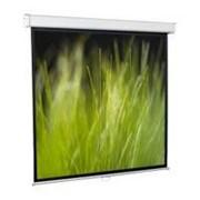 Проекционный экран Redleaf SGM-1106 фото