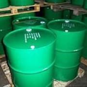 Корейское масло фото