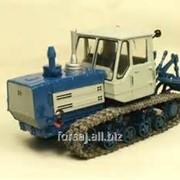Трактор ХТЗ Т-150к фото