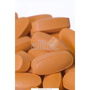 Таблетки для похудения фото
