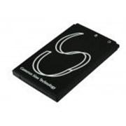 Аккумулятор для Alcatel One Touch 799 Carbom - Cameron Sino фото