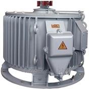 Электродвигатель асинхронный АСВО5К фото