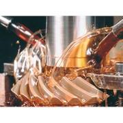 Жидкость смазочно-охлаждающая масляная МР-7 фото