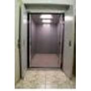Экспертное обследование лифто фото