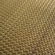 Кевлар - ткань Kevlar фото