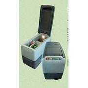 WAECO CF-25 CoolFreeze Автохолодильник фото