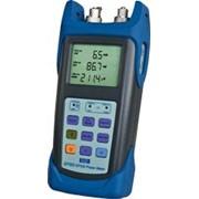 Измеритель Deviser Epon Power Meter EP300deviser9 фото