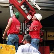 Надзор технический за строительством, ремонтом фото