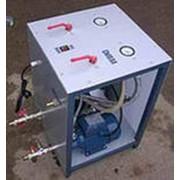 Оборудование для производства пеноизола фото