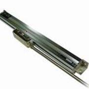 Оптические датчики линейного перемещения LS/LE фото