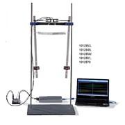 Комплект оборудования с физическим маятником SW фото