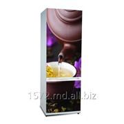 Фасад для холодильников Snaige Артикул: 086 фото