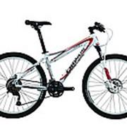 Велосипед Cronus Dynamic 1.0 фото