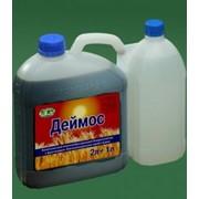 Деймос биоминеральный полимерный комплекс роста растений фото