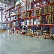 Ответственное хранение товаров, Киев, стоимость фото