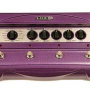 Гитарный процессор LINE6 FM4 Filter Stomp Box Modeler фото