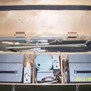 Искатель кабелей связи ип-8 фото