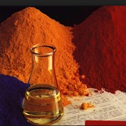 Строительная химия, Пластификаторы, купить, цена, купить недорого, Украина, Львов фото