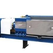 Пресс отжима масла М8-МШН (маслопресс) 850 кг/ч фото