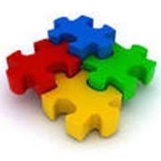 Интеграция систем в информационные системы заказчиков фото
