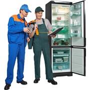 Ремонт холодильников Whirlpool (Вирпул) в Запорожье фото