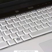 Клавиатура Logitech Cordless Desktop фото