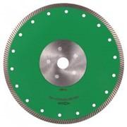 Круг алмазный отрезной DISTAR Turbo 180x1,4/1,0x8,5x22,23/H Elite Ultra (10115024014) фото