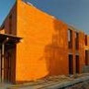 Усиление строительных конструкций фото