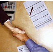 Консалтингове услуги по вопросам кредитования фото