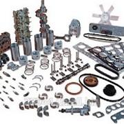 Запчасть для дорожно-строительной техники номер 3080749 Adapter Spark Plug фото