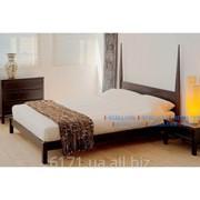 Кровать Майл 2000*800 фото