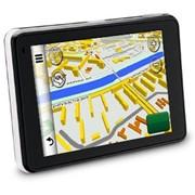СКЛАД МАГАЗИН: GPS навигаторы, эхолоты Garmin, Lowrance - автомобильные, портативные, авиационные, морские. фото