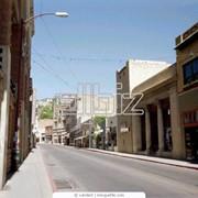 Паспортизация улиц и дорог фото