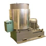 Агломератор для переработки полимеров в Астане фото