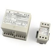 Преобразователи измерительные переменного тока Е 854ЭС фото