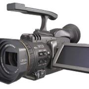 Видеокамера Panasonic AG-DVC30 фото