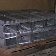 Охладители радиотехнические в ассортименте фото