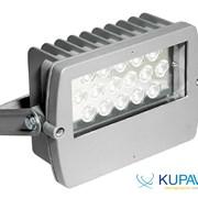 Прожектор светодиодный серии DRUID фото