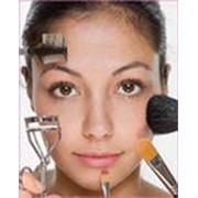 Курсы косметологии фото