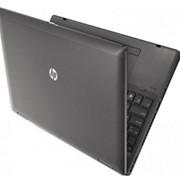 Ноутбук HP ProBook 6570b (H5E77EA) фото