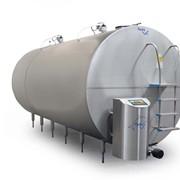 Реновированный охладитель молока Мuеller - Japy, 3000 литров фото
