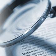 Экспертный перевод юридической документации фото