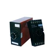 Контроллер индукционной петли PVD-1-220 фото