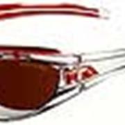 Спортивные очки: a126 фото