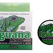 Леска BALSAX Iguana 30m 0.14mm 4.6kg фото
