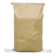 Кальций хлористый (б/в) 94% (гранулы) пищ фото