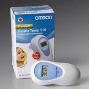 Термометр инфракрасный Gentle Temp фото