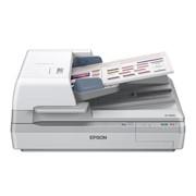 Сканеp Epson DS-60000, B11B204231 фото