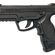 Пистолет пневматический ASG Steyr Mannlicher M9-A1 (пластик) атр. 16088 фото